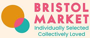 Bristol Market