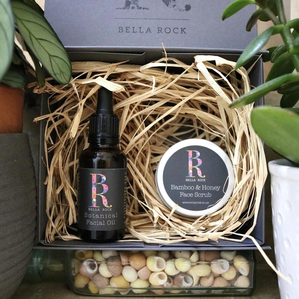 bella-rock-aromatherapy