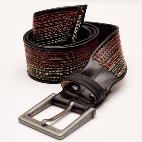 Velo-Re belt
